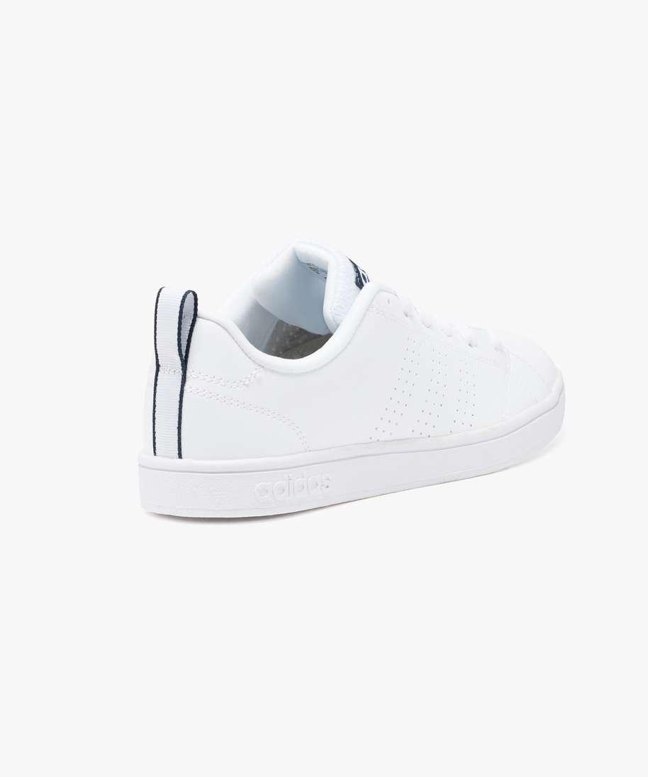 Wn0mn8 France Gemo Rdtxhcsq Discount Vente En Adidas Chaussure XiOuPkZ