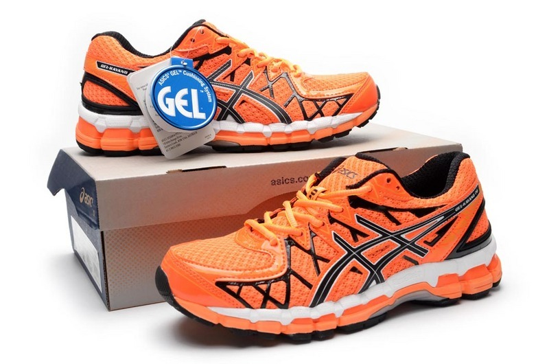 Vente Chaussure Nmwn80 France Kayano Discount En 20 Asics E2ID9WH